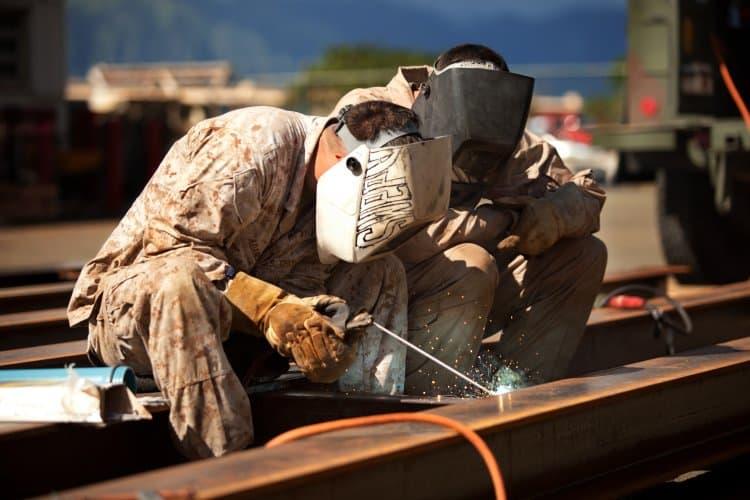 how good are aluminum welding rods