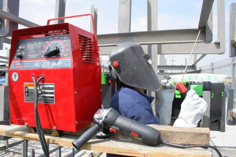 What is ac welding? -  AC vs. DC Welding: Know the Difference