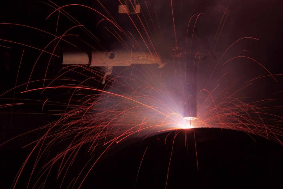 pros and cons of flux core welding